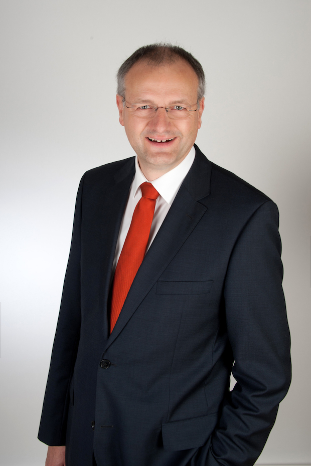 Photo of Nur wer wählt, entscheidet mit