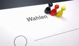 Lindlar: Dank für hohe Wahlbeteiligung bei Landtagswahl