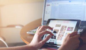 Mit Online Spielen Geld verdienen