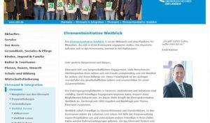Gummersbach – Weitblick im Internet