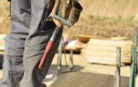 Arbeitshosen für Renovierungsarbeiten im Eigenheim: 8 wesentliche Kaufkriterien