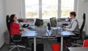 Bei Bürosuche auf innovative Suchkonzepte setzen