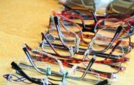 Der Durchblicker-Spartarif bei brillen.de