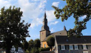 850 Jahre Reichshof – Film zum Fest jetzt auch als DVD erhältlich