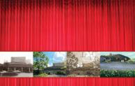 Neuer Spielplan für die Spielzeit 2017/2018  im  Theater Gummersbach