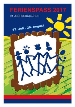 Photo of Im Oberbergischen beginnt der Ferienspaß 2017