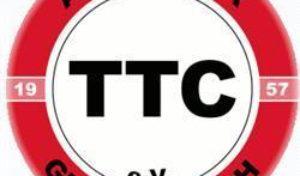 Aggertaler TTC Gummersbach feiert 60-jähriges Jubiläum