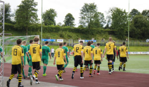 Lindlarer Gemeinde-Cup 2017