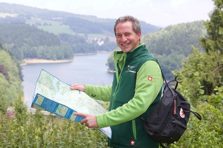 Photo of Wanderung rund um Haus Dahl mit dem Naturpark Bergisches Land
