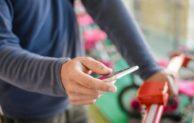 Offline-Conversion-Tracking rettet den Einzelhandel