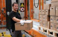 SOLARWATT: MyReserve Matrix startet mit neuem Garantiepaket