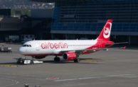 Air Berlin Insolvenz: Das müssen Passagiere nun wissen