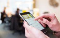 Shopping-Apps haben Nachholbedarf – aktuelle Studie von connox.de
