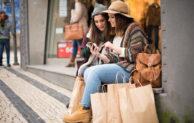 SIX Payment Services: Eine Omni-Channel-Strategie von gestern ist der Umsatzverlust von morgen
