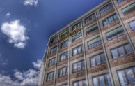 Mindspace eröffnet neuen Coworking-Space am Viktualienmarkt