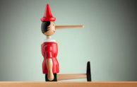 Wie Anbieter mit verschleierten Preiserhöhungen abkassieren