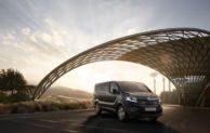 Reisemobile auf Renault Basis: ideale Freizeitpartner