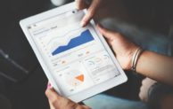 ProvenExpert-Umfrage bestätigt: Kundenfeedback boostet Business