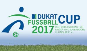 17. Dukat Cup erzielt neue Rekordsumme für Kinder und Jugendliche