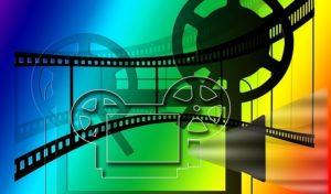 Kinder-Ferien-Kino im Kultur-Haus Zach