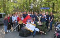 32. Fletschenfest in Hahnbuche