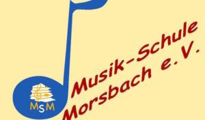 Musikschule Morsbach startet neue Kurse