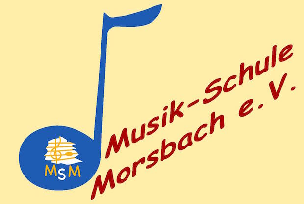 Photo of Musikschule Morsbach startet neue Kurse