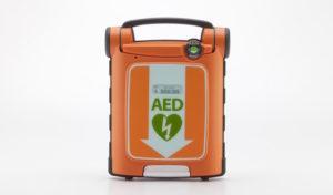 Lindlar – Gemeinde fragt Interesse an der Anschaffung von Defibrillatoren ab