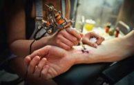 Hepatitis C – Im Zweifel zum Test