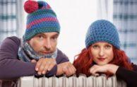 Fit für kalte Tage – Jetzt die Heizungsanlage überprüfen lassen und bares Geld sparen