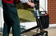 Zuverlässige Betreuung in den eigenen vier Wänden als Alternative zum Seniorenheim