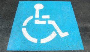 LVR unterstützte die Beschäftigung schwerbehinderter Menschen im Oberbergischen Kreis