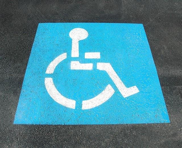 Bild von LVR unterstützte die Beschäftigung schwerbehinderter Menschen im Oberbergischen Kreis