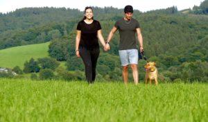 10. Reichshof Rad- und Wanderwoche verspricht ein buntes Programm für kleine und große Naturliebhaber