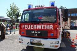 2017-09-07-Feuerwehr-Brand