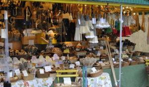 Nümbrechter Wochenmarkt zieht in die Hauptstraße