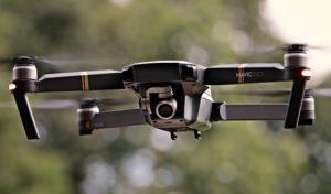 Multicopter liegen im Trend – Doch an die Versicherungspflicht denkt kaum jemand