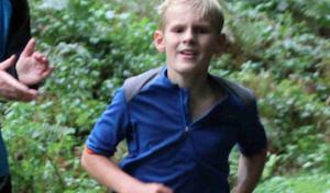 Marienheider Gesamtschüler nahmen zum 10. Mal am Triathlon in Hilden teil