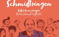 Das Kultur-Haus Zach in Hückeswagen veranstaltet Mitsingkonzert