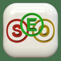 Suchmaschinenoptimierung ist wichtig. SEO sollte man nicht mit gefährlichem Halbwissen selber machen! Foto: Geralt - Pixabay