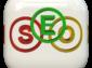 Optimales Online Marketing in Oberberg