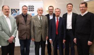 Unternehmerschule Oberberg startet am 12.9. in Gummersbach