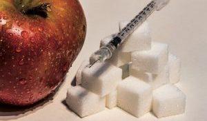 Diabetiker sollten bei der Ernährung auf einiges achten