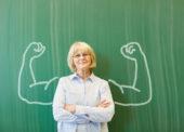 Kostenfreie Hotline für Eltern zum Schulstart in Oberberg