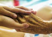 Der Arbeitskreis Palliative Versorgung lädt zur Infoveranstaltung