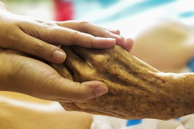 Photo of Wohnqualität in Pflegeheimen mit neuen Anforderungen