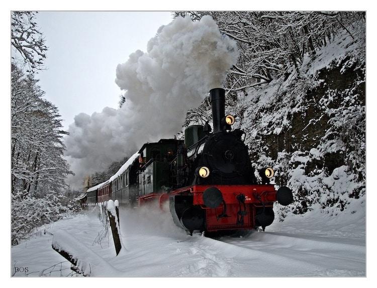 Photo of Jetzt schon für die Nikolausfahrt im Dezember anmelden