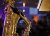 Konzert Big Band Swing Company