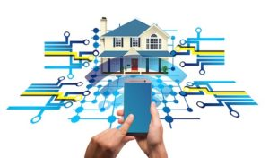 Gothaer startet Smart Home – Kooperation mit ABUS