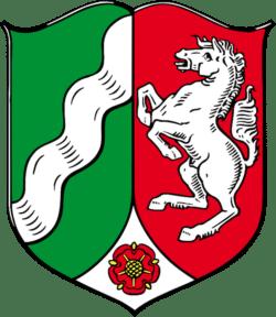 Büromarktentwicklung in Nordrhein-Westfalen
